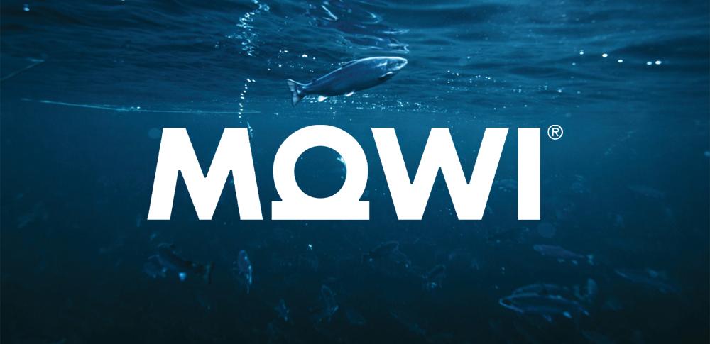 elaboracion productos mar mowi