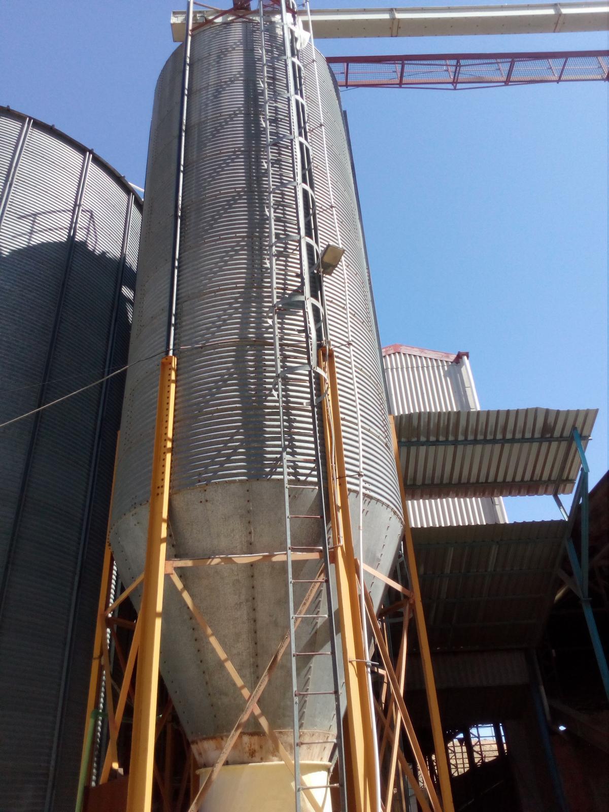 fabrica piensos ecologicos gapiba 04