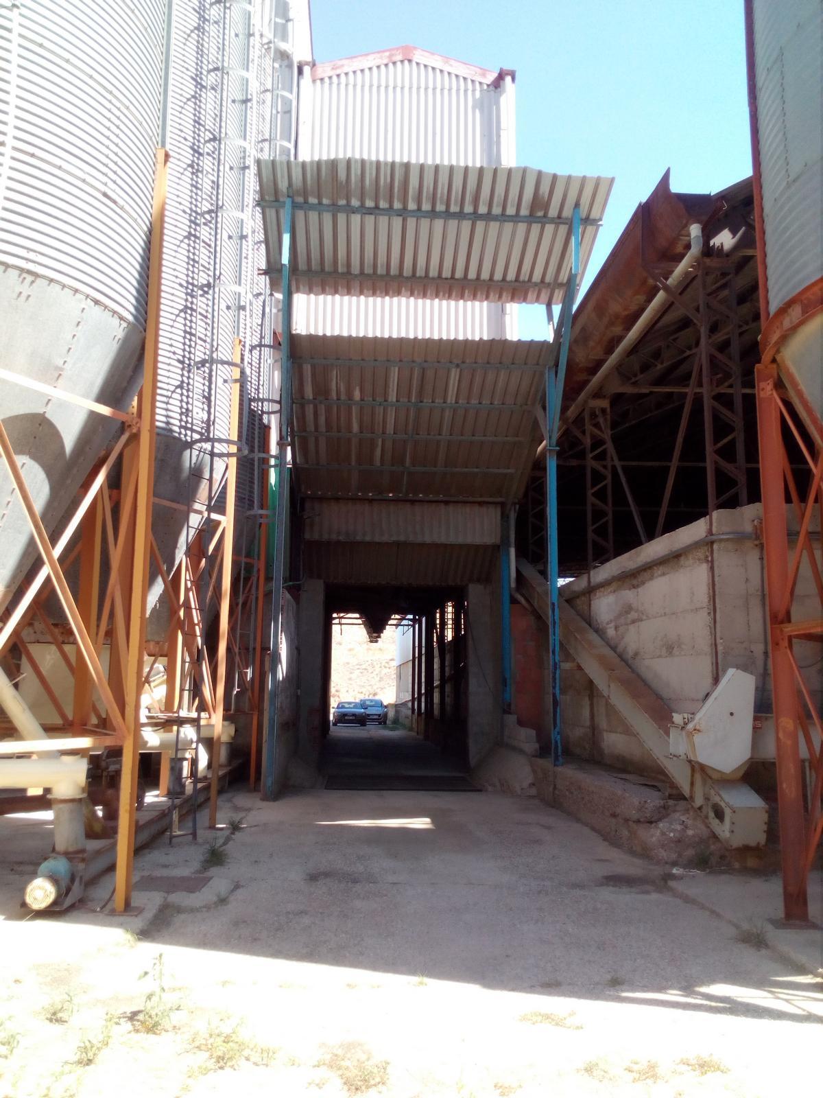 fabrica piensos ecologicos gapiba 05