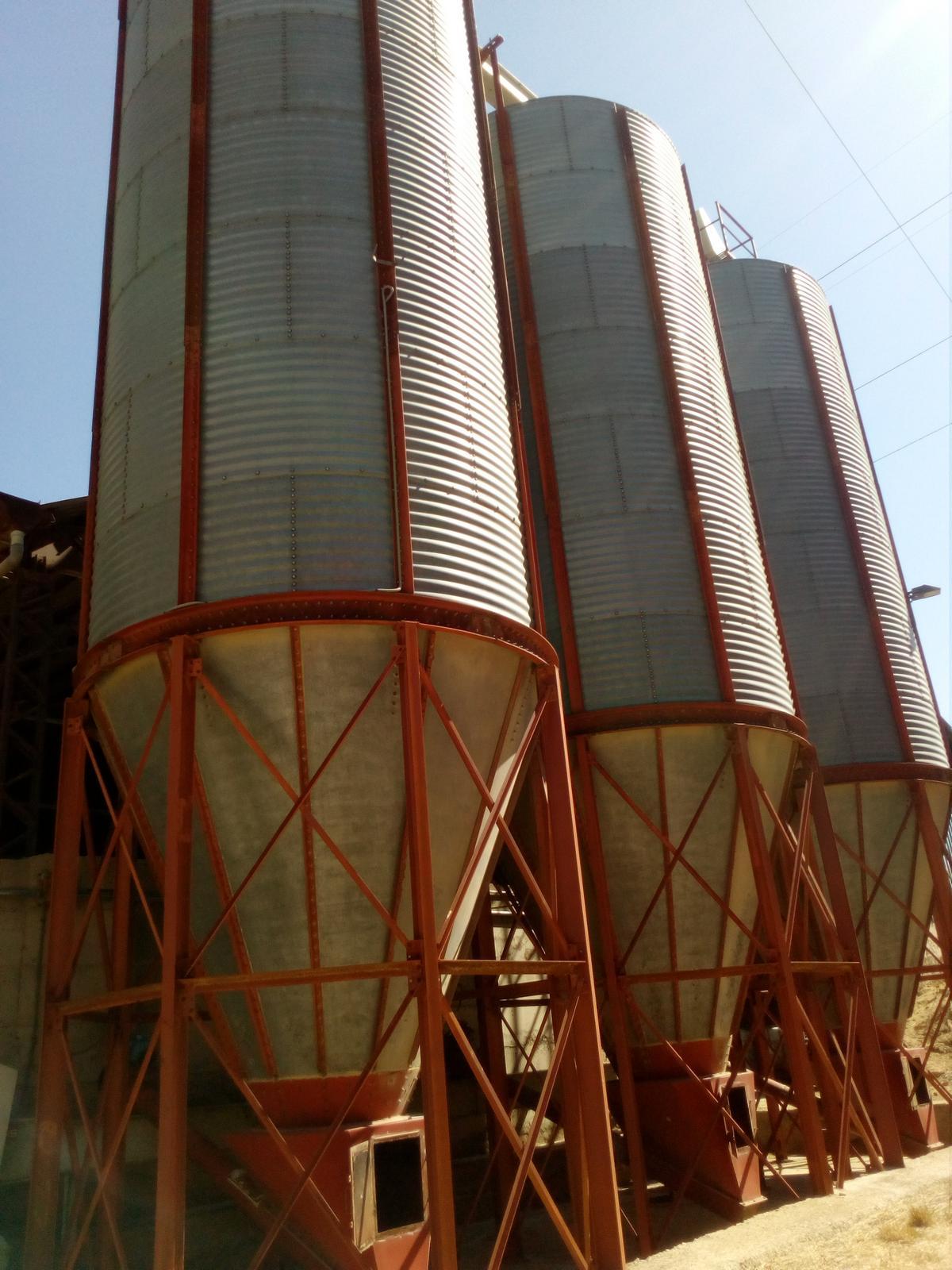 fabrica piensos ecologicos gapiba 06