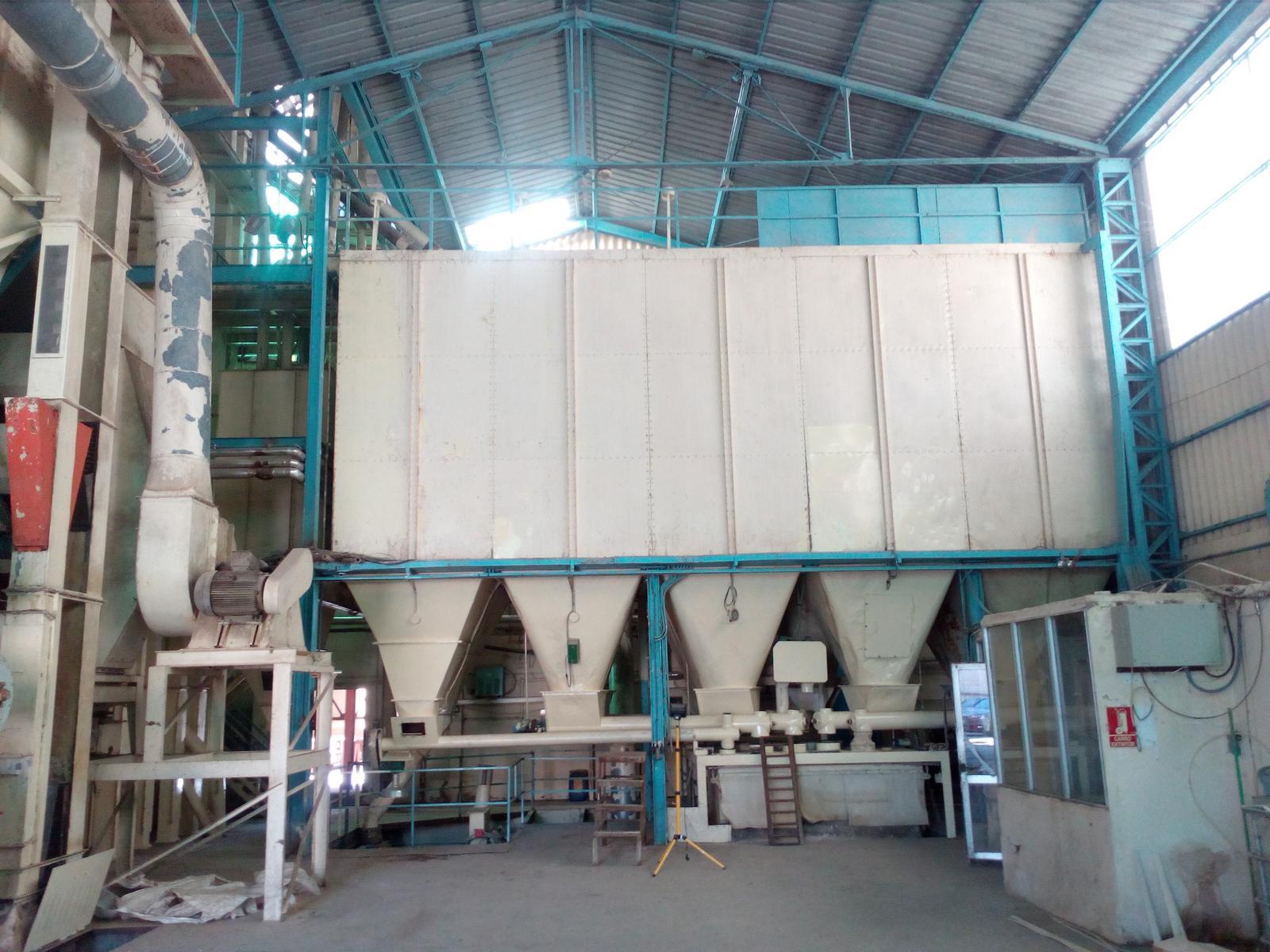 fabrica piensos ecologicos gapiba 08