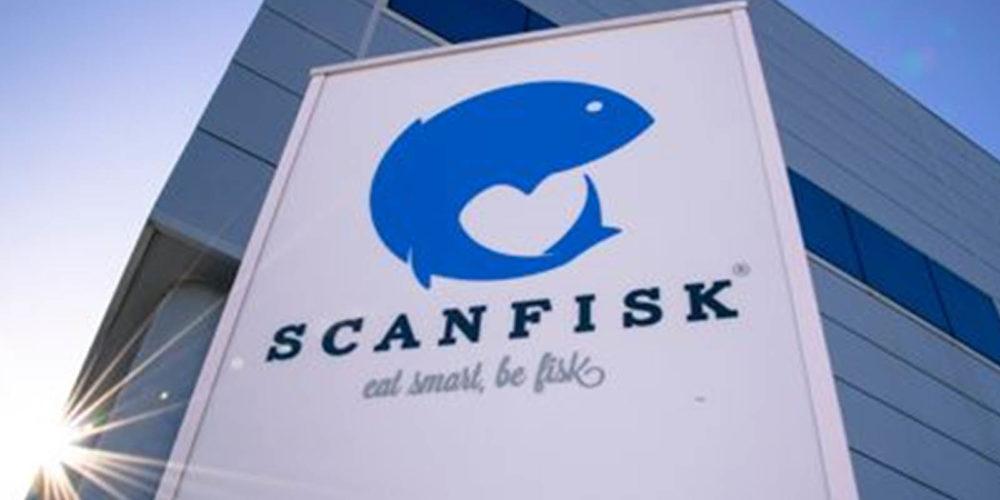 scanfisk