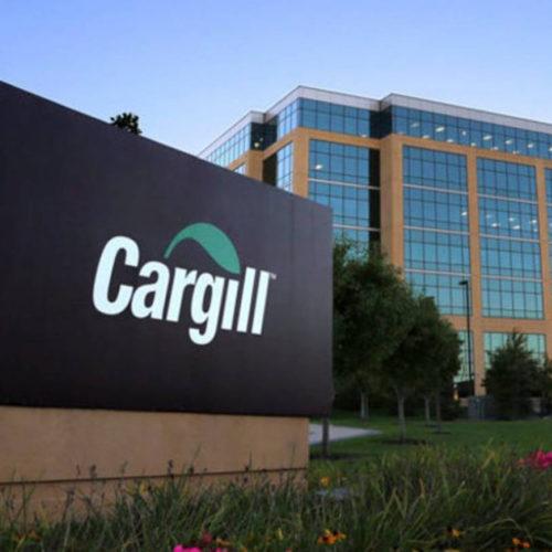 tramitacion subvenciones cargill 01