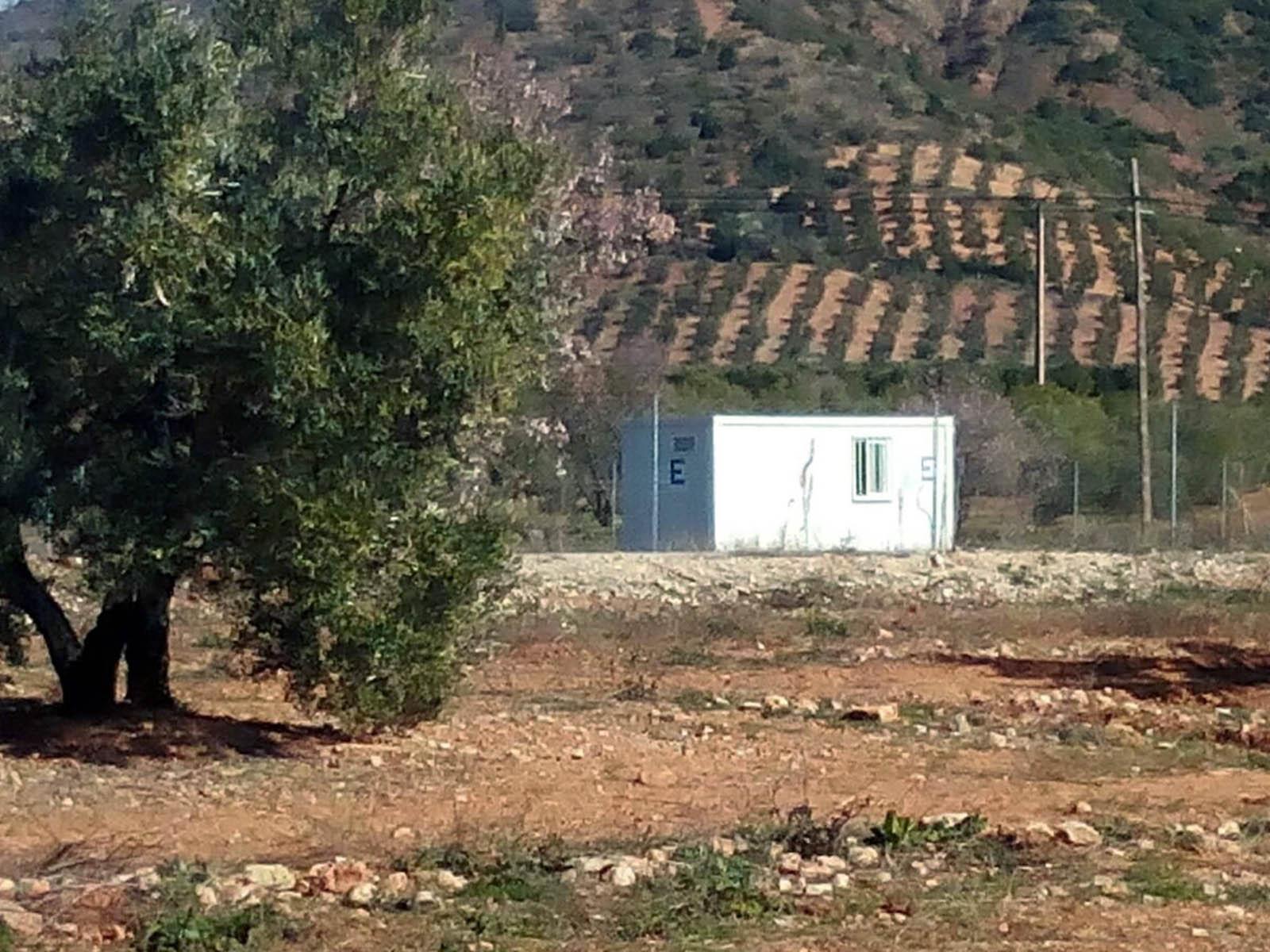 ermita san blas 02