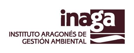 INAGA